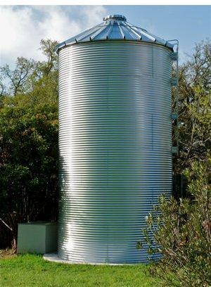 Engineering-Water-Tank & Engineering-Water-Tank u2013 Water Storage Tanks Inc.