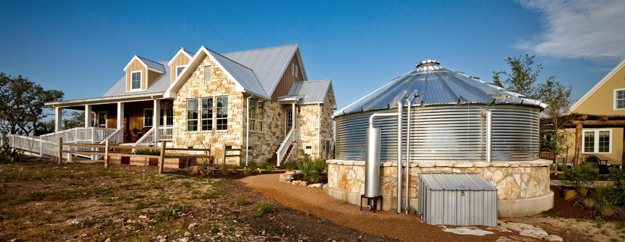 Water Storage Tanks Inc Manufacturer Of Corgal Water