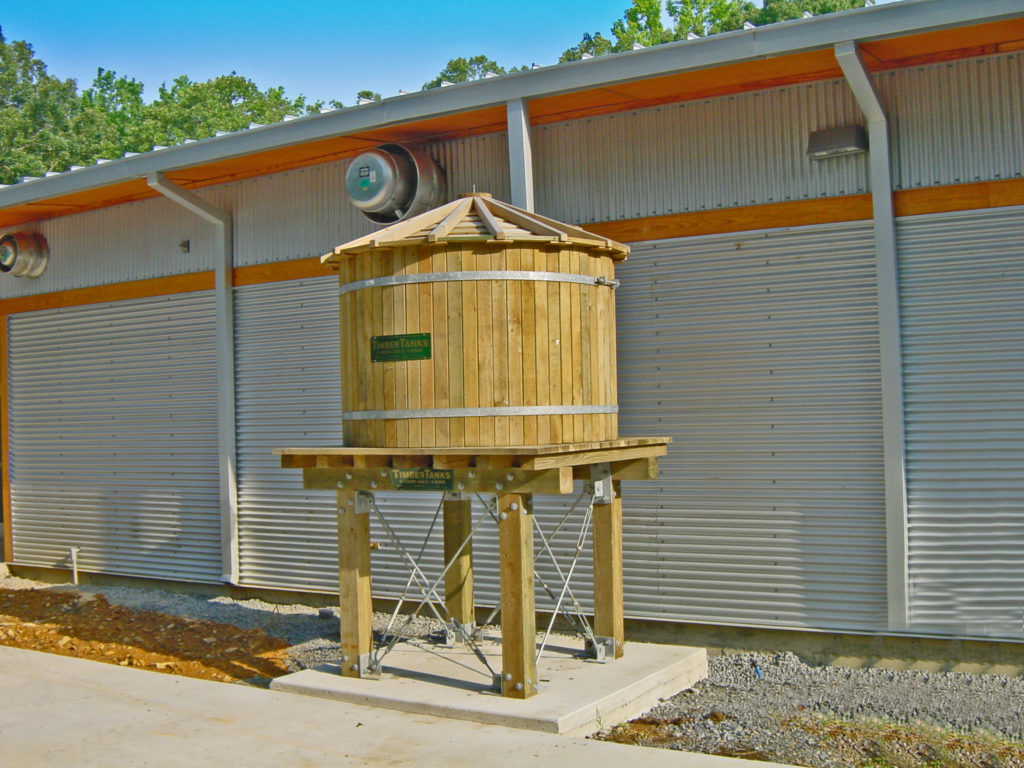 TimberTanks and TinyTimbers – Water Storage Tanks, Inc. on warehouse crane, warehouse lights, warehouse heating, warehouse fan, warehouse garage, warehouse home, warehouse storage, warehouse roof,