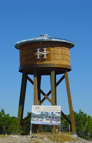 Elevated Water Tank : Elevated tanks on towers water storage inc