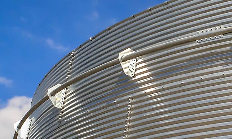 Exterior-Wind-Ring-