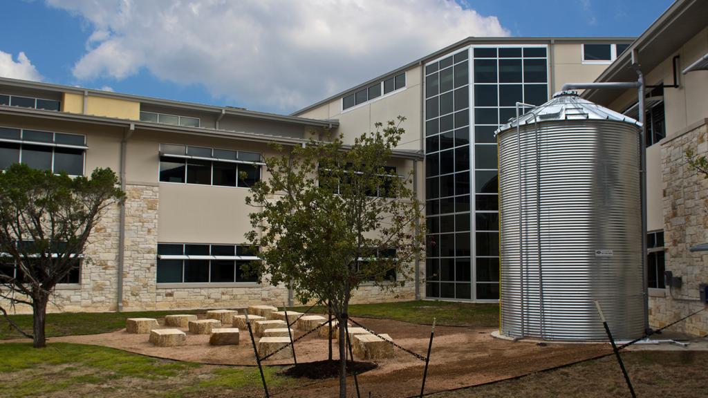 Rainwater Harvesting & Storage – Water Storage Tanks, Inc. on warehouse crane, warehouse lights, warehouse heating, warehouse fan, warehouse garage, warehouse home, warehouse storage, warehouse roof,