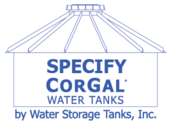Specify-CorGal-Water-Storage-Tanks