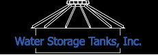 Water Storage Tanks, Inc.